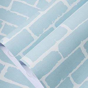Ưu điểm của giấy dán tường Hàn Quốc