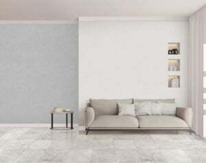 Báo giá giấy dán tường