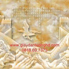 Mẫu tranh ngọc tranh giả ngọc-136