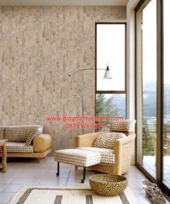 Mẫu giấy dán tường Hera